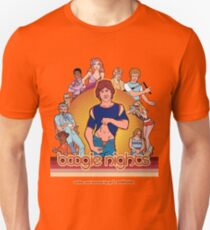 Boogie Nights T-Shirt