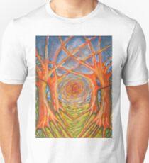 Brightness T-Shirt