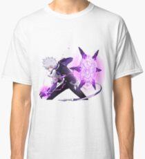 Add Lunatic Psyker Alt Skill Classic T-Shirt