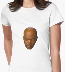 Samuel L. Jackson T-Shirt