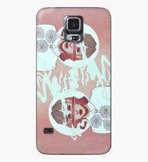 Schall + Rauch Case/Skin for Samsung Galaxy