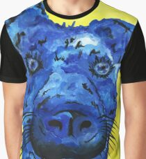 Joplin Graphic T-Shirt