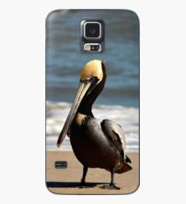 Pelican Phone Cover Case/Skin for Samsung Galaxy