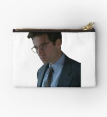 Fox Mulder - The X-Files Studio Pouch