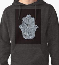 Hamza Hoodie T-Shirt