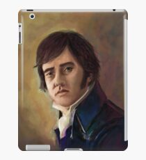Darcy  iPad Case/Skin