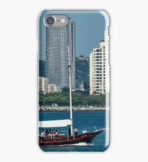 Bruma Seca iPhone Case/Skin