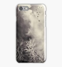 Yesterday iPhone Case/Skin