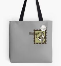 Derpy Mail Tote Bag