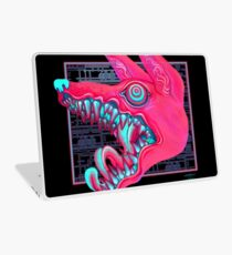 Canines Laptop Skin