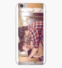 We're All We've Got Left iPhone Case