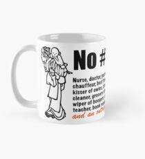 Mothers - Variant 1 Mug