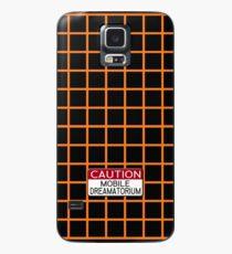 Mobile Dreamatorium Case/Skin for Samsung Galaxy