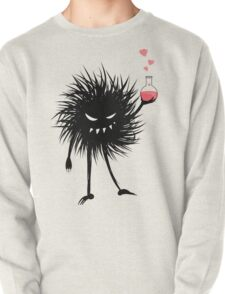 Evil Bug With A Love Potion T-Shirt
