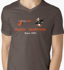 NES Duck Hunting T-Shirt