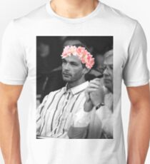 Jeffrey dahmer collection. T-Shirt