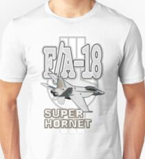 Super Hornet T-Shirt