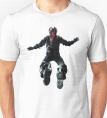 Dead space- isaac clarke Unisex T-Shirt