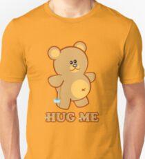 HUG ME! Unisex T-Shirt