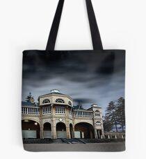 Cottesloe Beach  Tote Bag