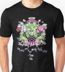 DMMD shirt #2 T-Shirt