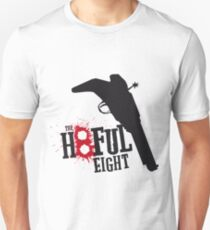 The Hateful Eight T-Shirt