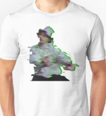 Yung Lean Is Bae Unisex T-Shirt