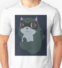 Thief At Heart (Alternate) Unisex T-Shirt