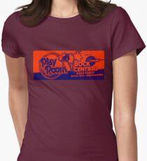 The Playroom T-Shirt