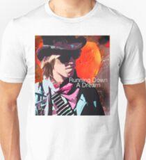 'Running Down a Dream' T-Shirt