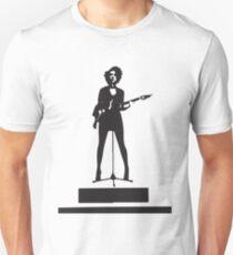 st vincent annie clark T-Shirt