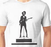 st vincent annie clark Unisex T-Shirt