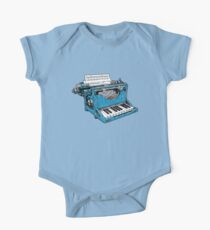 The Composition - O. Kids Clothes
