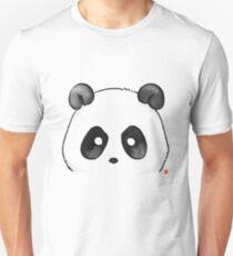 Mean Panda T-Shirt