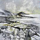 Heybrook Bay No.5 by Richard Sunderland