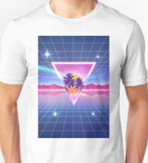 Electric Dreams T-Shirt