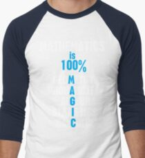Mathematics T-Shirt