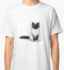 Birman Classic T-Shirt