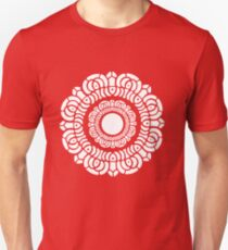 Legend of Korra - White Lotus T-Shirt