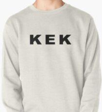 KEK Sweatshirt