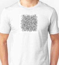 excavate Unisex T-Shirt