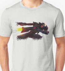 Project Lucian  T-Shirt