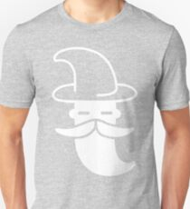 Minimal Wizard T-Shirt