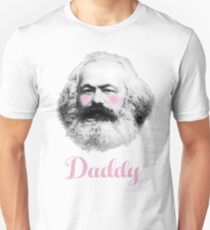 Daddy Karl T-Shirt