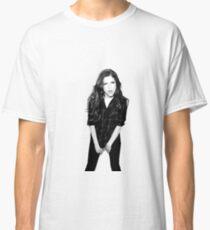 Anna  Classic T-Shirt