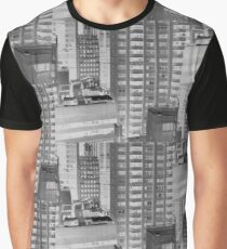 lots of glass Graphic T-Shirt