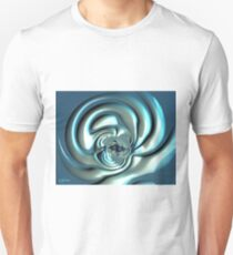 Complexity T-Shirt