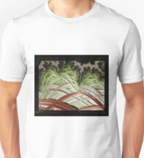 Encroachment T-Shirt