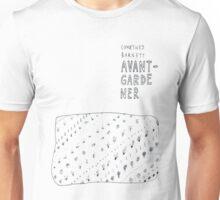 Courtney Barnett  Unisex T-Shirt