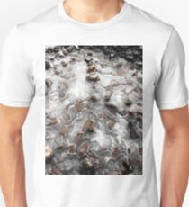 Frozen Puddle T-Shirt